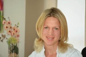 Dr. Stefanie Kamann